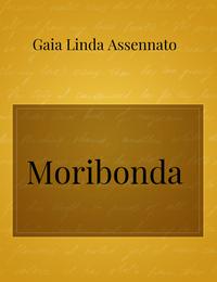 Moribonda