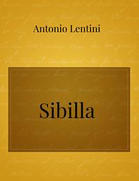 Sibilla