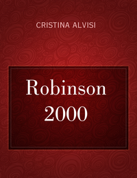 Robinson 2000
