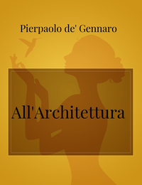 All'Architettura