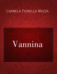 Vannina
