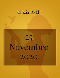 25 Novembre 2020