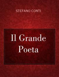 Il Grande Poeta