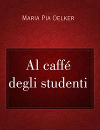 Al caffé degli studenti