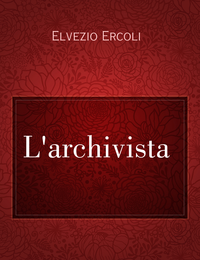 L'archivista