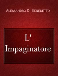 L' Impaginatore