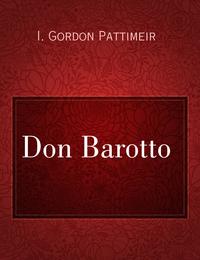 Don Barotto
