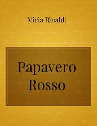 Papavero Rosso