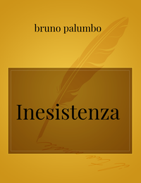 Inesistenza