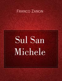 Sul San Michele