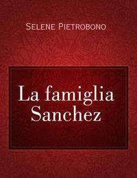 La famiglia Sanchez