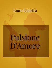 Pulsione D'Amore