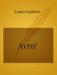 Avro'