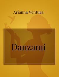 Danzami