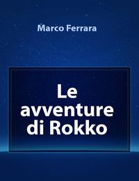 Le avventure di Rokko