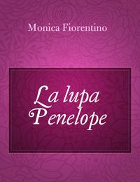La lupa Penelope