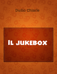 Il jukebox