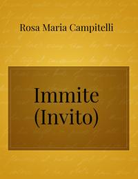 Immite (Invito)