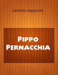 Pippo Pernacchia