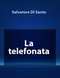 La telefonata