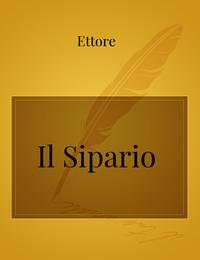 Il Sipario