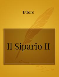 Il Sipario II