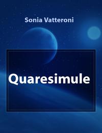 Quaresimule