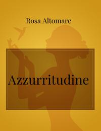 Azzurritudine