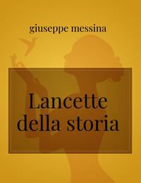 Lancette della storia