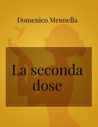 La seconda dose