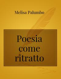 Poesia come ritratto