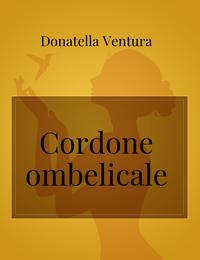 Cordone ombelicale