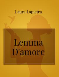 Lemma D'amore