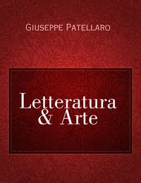 Letteratura & Arte