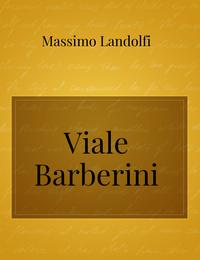 Viale Barberini