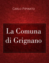 La Comuna di Grignano