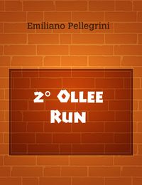 2° Ollee Run
