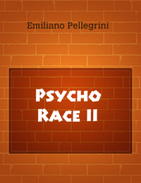 Psycho Race II