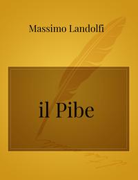 il Pibe
