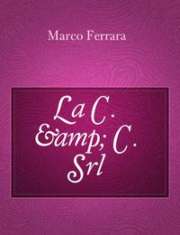 La C. & C. Srl