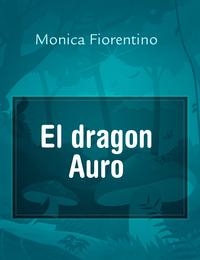 El dragon Auro