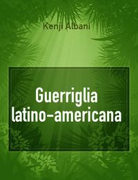 Guerriglia latino-americana
