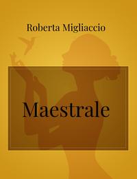 Maestrale