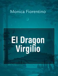 El dragon Virgilio