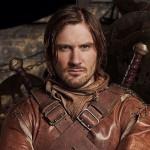Camelot, la nuova saga di Artù