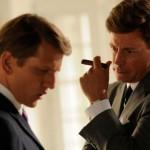 La serie 'I Kennedy' in prima italiana su History