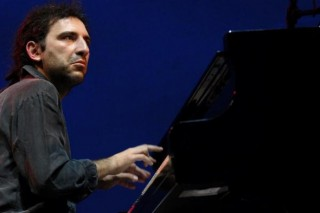 Paolini, Reed e Bollani: i live della settimana