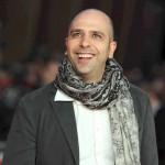 Festival di Sanremo 2019, Checco Zalone smentisce: 'Non ho il coraggio di andare all'Ariston'