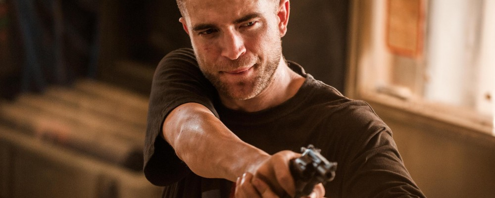 Robert Pattinson a Cannes, quant'è dura smettere di essere un vampiro