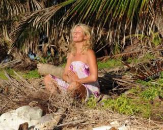 Isola dei Famosi 9 'reloaded': il ritorno degli ex naufraghi